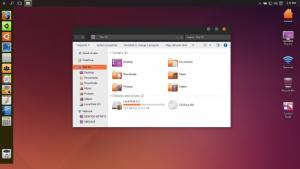Ubuntu Theme For Windows 10: Ubuntu SkinPack