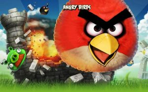 https://themepack.me/theme/angry-birds/