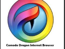 Chromodo Internet Browser