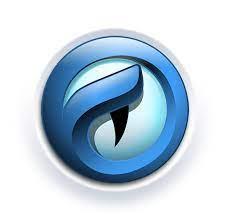 Dragon Web Browser