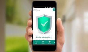 Kaspersky-Mobile-Antivirus