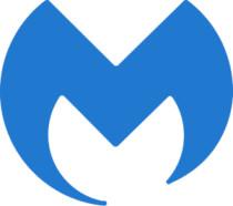 Malwarebytes-Security