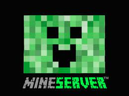 Mineserver