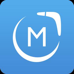 MobMobileGo Data TransferileGo Data Transfer
