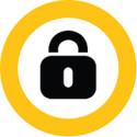 Norton-Security-and-Antivirus