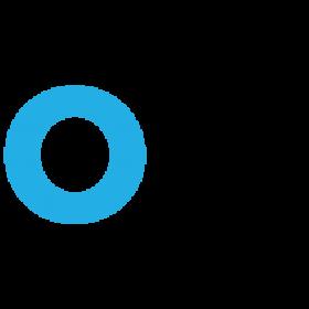 OpenModelica