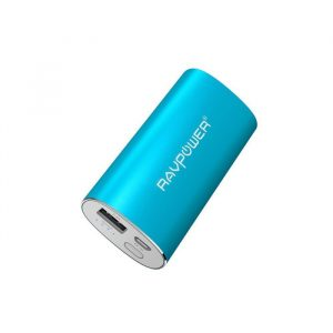 RAVPower Luster portable charger