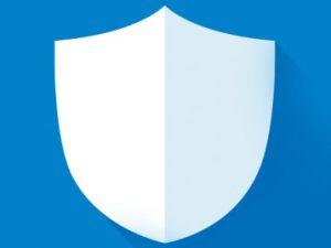 Security Master App