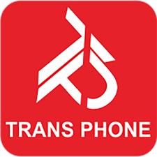 TransPhone