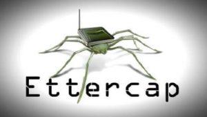 ettercap-hacking-tools