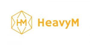 HeavyM