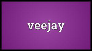 Veejay